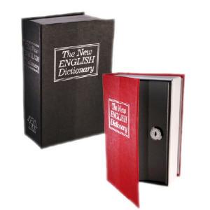 Seif dictionar