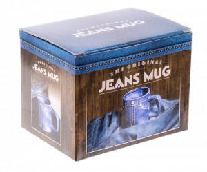 Cana Blue Jeans