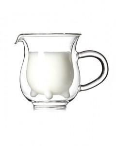 Cana de lapte