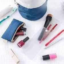 Geanta de calatorie pentru cosmetice