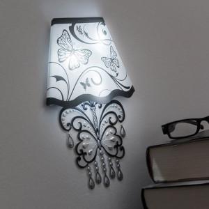 Lampa Butterfly