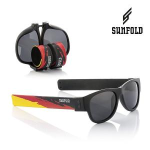 Ochelari de soare pliabili Germania