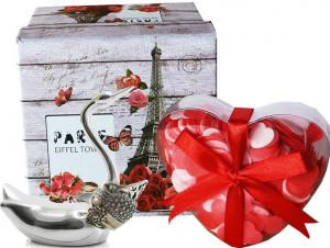 Paris, je t'aime - Selectie cadou Ready-To-Give