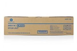 Cilindru DR311 - Konica Minolta C220/280/260