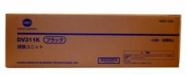 Unitate developare DV311 - Konica Minolta C220