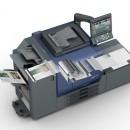 Konica Minolta BizHub Press C6000 - second hand -