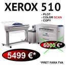 Xerox 510 Print System