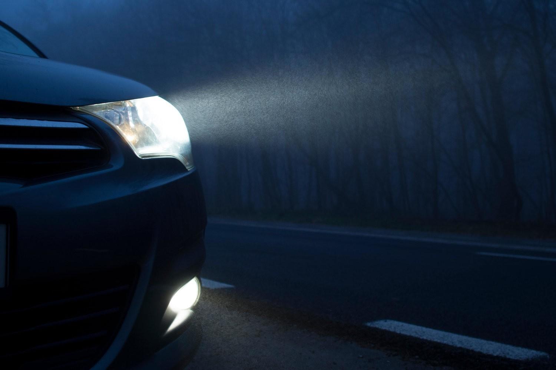 Iluminat auto/ moto