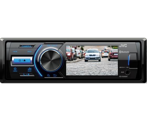 Playere audio/video