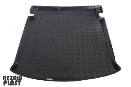 Covoras tavita portbagaj pentru AUDI A6 Sedan 1997-2004