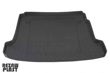 Covoras tavita portbagaj pentru RENAULT Fluence Sedan 2009-