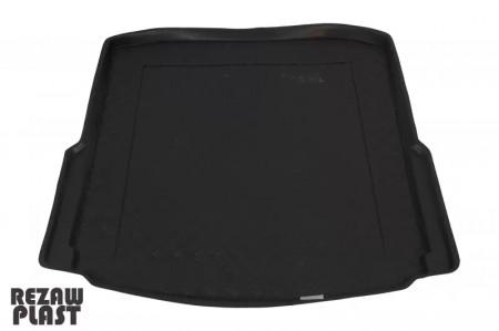 Covoras tavita portbagaj pentru SKODA Octavia III Hatchback 2013-