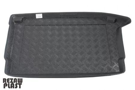 Covoras tavita portbagaj pentru VW Polo Hatchback2009-