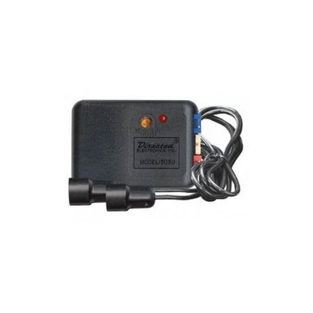 Modul senzor ultrasonic Directed 509U