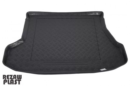 Covoras tavita portbagaj pentru HYUNDAI Accent Hatchback 2000-2006