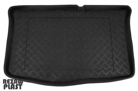 Covoras tavita portbagaj pentru Hyundai i20 II Classic 2014 -