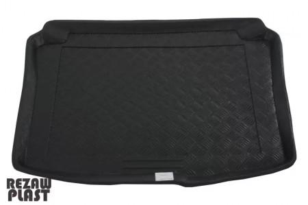 Covoras tavita portbagaj pentru SKODA Fabia I Hatchback 1999-2007