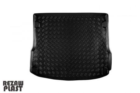 Covoras tavita portbagaj pentru AUDI Q5 2008-2017
