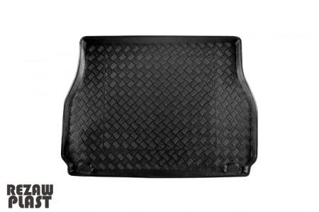 Covoras tavita portbagaj pentru BMW X5 (E53) 2003-2007