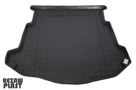Covoras tavita portbagaj pentru FORD Mondeo IV Hatchback 2007-2014