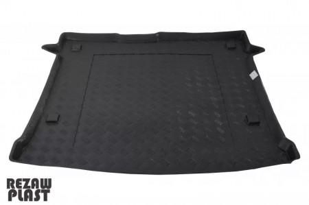 Covoras tavita portbagaj pentru RENAULT Dacia Dokker 2012-