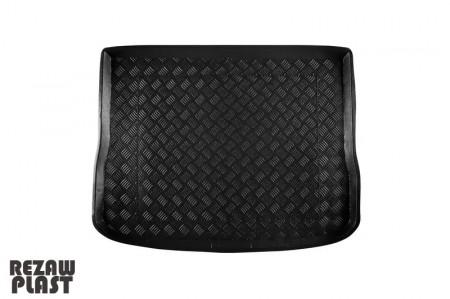 Covoras tavita portbagaj pentru VW Tiguan 2007-2015