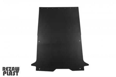 Protectie podea furgon pentru RENAULT Dacia Dokker 2012-