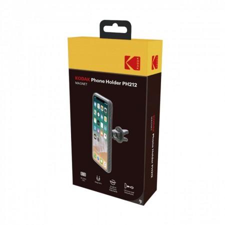 Suport magnetic pentru telefon Kodak