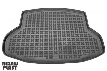 Covoras Tavita portbagaj pentru Honda CIVIC X 2017 -
