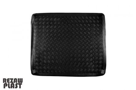 Covoras tavita portbagaj pentru MERCEDES W211 E-class Touring short