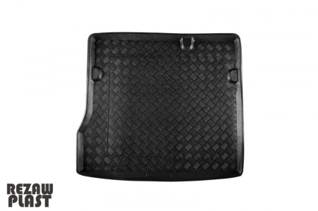 Covoras tavita portbagaj pentru RENAULT Dacia Duster 4x2 2010-