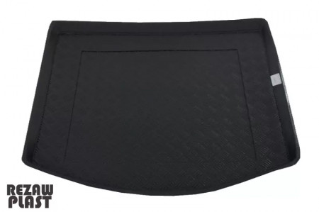 Covoras tavita portbagaj pentru MAZDA CX-5 I 2012-2016