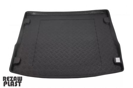 Covoras tavita portbagaj pentru FORD Focus II Wagon Kombi (2005-2011)