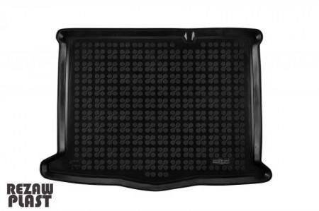 Covoras Tavita portbagaj pentru Ford FOCUS IV, hatcback, roata de rezerva mica 2018 -