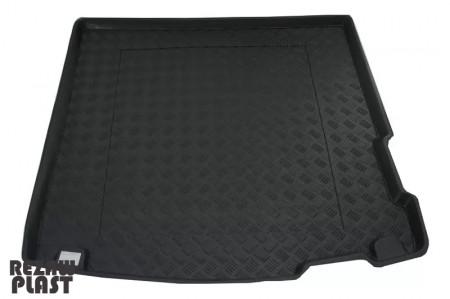 Covoras tavita portbagaj pentru FORD Mondeo IV Wagon 2007-2014