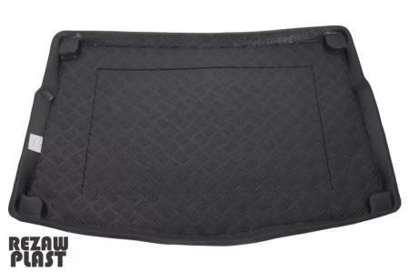 Covoras tavita portbagaj pentru KIA Cee'd Hatchback 2012-;Pro_Cee'd 2013-