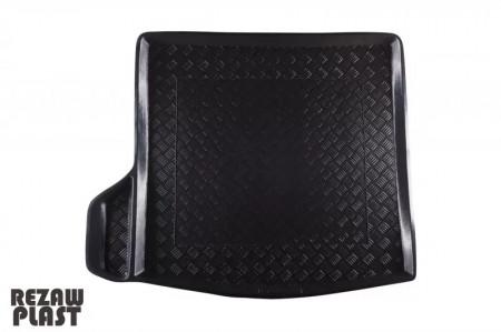 Covoras tavita portbagaj pentru MAZDA 3 Sedan (2013-2019)