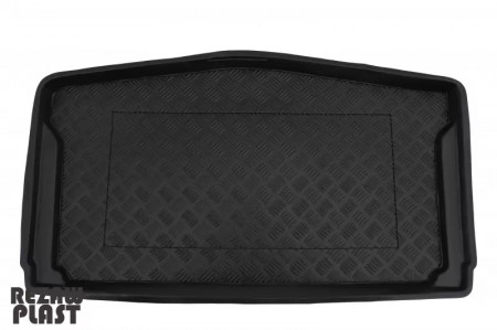 Covoras tavita portbagaj pentru MINI Countryman I (2010-2017)