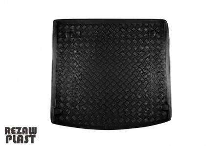 Covoras tavita portbagaj pentru OPEL Astra III H Wagon03/2004-2014