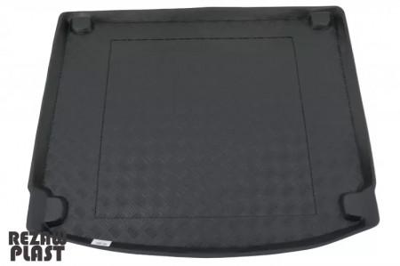 Covoras tavita portbagaj pentru PORSCHE CAYENNE II (Typ 92A) (2010-2017)