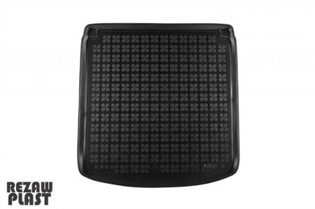 Covoras Tavita portbagaj Negru pentru OPEL Astra IV J Sedan (2010-2015)