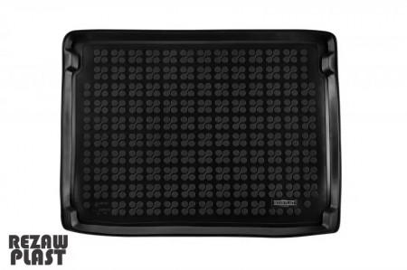 Covoras Tavita portbagaj pentru Ford FOCUS IV, hatchback, roata de rezerva normala 2018 -
