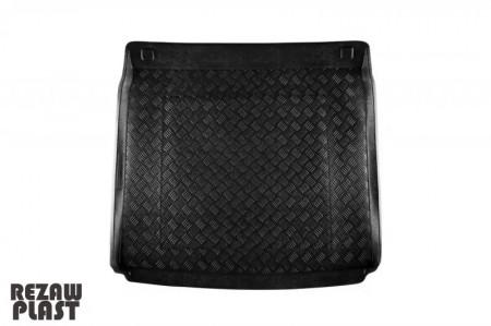 Covoras tavita portbagaj pentru PEUGEOT 508 SW/Kombi 2011-