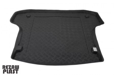 Covoras tavita portbagaj pentru RENAULT Dacia Logan MCV 2013-