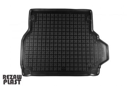 Covoras Tavita portbagaj Negru pentru Land Range Rover Vogue III L322 (2002-2012)