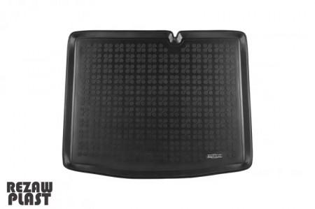 Covoras Tavita portbagaj Negru pentru SUZUKI SX4 S-Cross 2013