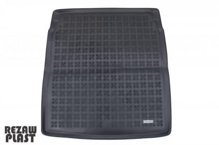 Covoras Tavita portbagaj Negru pentru VW PASSAT CC (2008-2016)