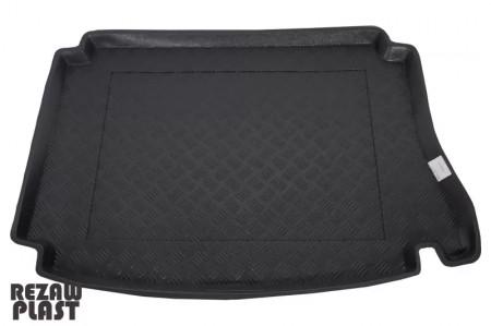 Covoras tavita portbagaj pentru HYUNDAI i30 I Hatchback 2007-2012