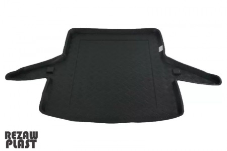Covoras tavita portbagaj pentru LEXUS IS 2005-2013