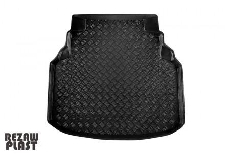 Covoras tavita portbagaj pentru MERCEDES W204 C-Class Limousine2007-2014